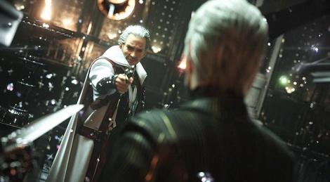Rumor: Final Fantasy Versus XIII Release Date Revealed At TGS 2012?