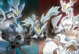 Get a Shiny Legendary Pokemon at Gamestop
