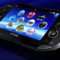 PlayStation Vita Price Cut This Year Would Be 'Too Early' Says Yoshida