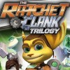Ratchet & Clank Trilogy Review