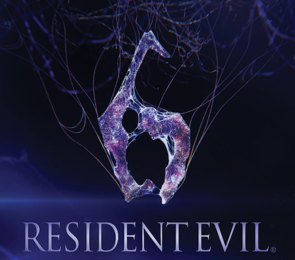E3 2012: Resident Evil 6 May Have a 30 Hour Campaign