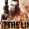 Spec Ops: The Line Launch Trailer Released