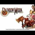 Rainbow Moon Review