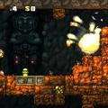 Spelunky First Five Minutes