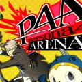 Persona 4 Arena Is Region Locked On PS3