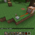 Minecraft Closes In On User Milestone While Players Soon Will Face Consequences