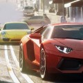 The Need for Speed: Most Wanted Multiplayer Trailer EA Teased Last Week