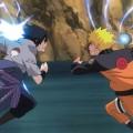 Naruto Shippuden: Ultimate Ninja Storm Generations Ships 1 Million Copies