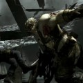 Get Resident Evil 6 Demo via Dragon's Dogma Xbox 360 Version Today