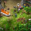 Win One of Eight Copies of Rainbow Moon for the PlayStation 4