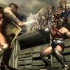 Spartacus Legends Coming 2013