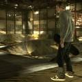 Robomondo Talks About Tony Hawk's Pro Skater HD's Criticism And Possible Sequel