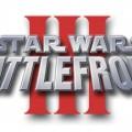 Star Wars: Battlefront III Footage Hits YouTube