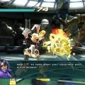 Tekken Tag Tournament 2 Fight Lab Detailed in New Trailer
