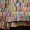 Biggest Gaming Collection Ever Sells For Over $1.2 Million