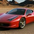 Forza Motorsport 4 Gets 'July Car Pack' DLC