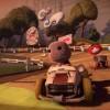 LittleBigPlanet Karting Story Trailer Released