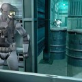 The Reason Why Metal Gear Solid Twin Snakes Was Not In HD