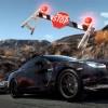 Need for Speed Movie Races Into Cinemas 2014