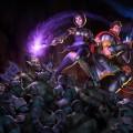 Orcs Must Die! 2 Review
