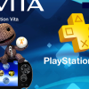 PlayStation Plus Vita Discounts Now Available in the US