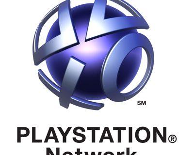 PSN Update: July 13th 2012
