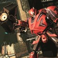 Transformers: Fall of Cybertron Receives a New Release Date