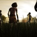 Get Telltale's 'The Walking Dead' Episode 1 for free on the App Store
