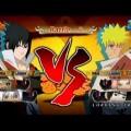 Hokage Naruto to Appear in Naruto Shippuden: Ultimate Ninja Storm 3