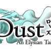 Dust: An Elysian Tail (XBLA) Review
