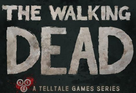 The Walking Dead: The Game - Episode 3: Long Road Ahead Review