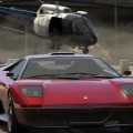 Final GTA V Screenshots Show Off Police Chases and Biplanes