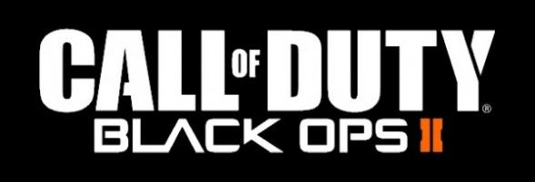 Rumor: Call of Duty: Black Ops 2 Might Be Headed To The Wii U