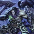 Upcoming Darksiders 2 Patch Will Address Bugs