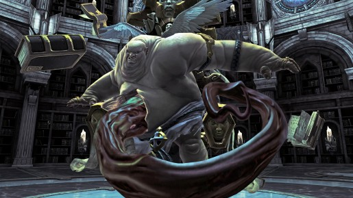 Darksiders 2 Pc Patch