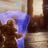 Halo 4: Spartan Ops DLC Longer Than ODST