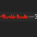The Humble Bundle for Android #3 Is Now Live