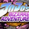 JoJo's Bizarre Adventure HD Version Review