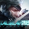 Metal Gear Rising: Revengeance TGS Trailer Now in English