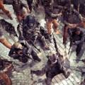 New Modern Warfare 3 Spec Ops Missions Achievements Revealed