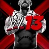 WWE '13 PS3 Install Size Revealed