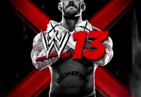 WWE '13 Roster Finally Revealed