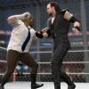 WWE '13 Attitude Era Mode Length Revealed
