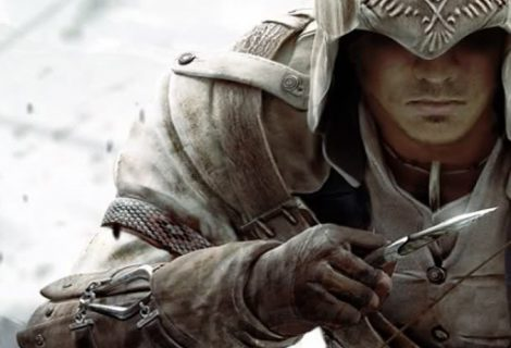 Ubisoft Confirms Assassin's Creed III PC Release Date