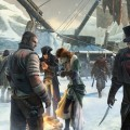 Assassin's Creed III Will Not Receive a Multiplayer Beta