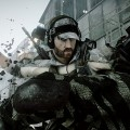 DICE Ups The Amount Of Official Battlefield 3 Servers