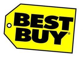 Rumored Best Buy Gaming Blowout 3.0 (Huge List)