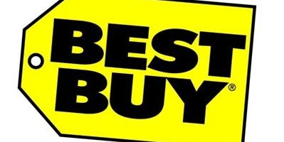 Rumored Best Buy Gaming Blowout 3.0 (Huge List)