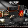 Black Ops 2 Special Editions Fully Detailed By Activision