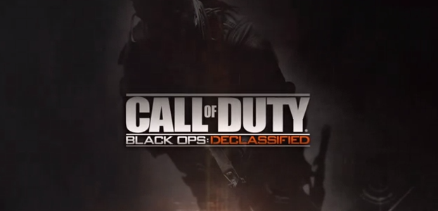 Black Ops: Declassified (PS Vita) Will Most Likely Fail